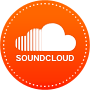 Log In on SoundCloud - Create, record and share your sounds for free